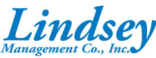 Lindsey-management-Logo