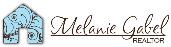 melaniegabel.com